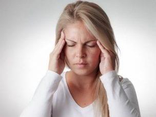Грибковый менингит: симптомы и лечение