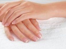Грибок ногтей на руках — симптомы и эффективные средства лечения