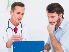 Хламидиоз у мужчины: симптомы и лечение медикаментами, диагностика и возможные последствия
