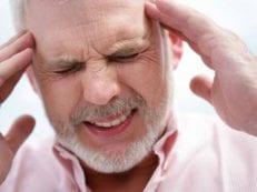 Инфаркт головного мозга — первые признаки, классификация, терапия, последствия и профилактика