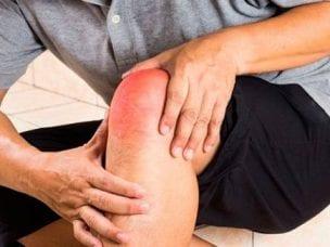 Инфекционный артрит - возбудители болезни, симптомы, диагностика