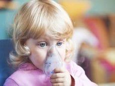 Ингаляции с физраствором при насморке, кашле и ларингите — как разводить, дозировка и частота применения
