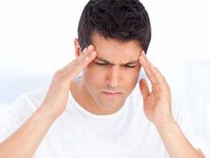 Инсульт в молодом возрасте - причины возникновения, диагностика и лечение