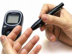 Инвалидность при диабете - от чего зависит получение группы и порядок оформления