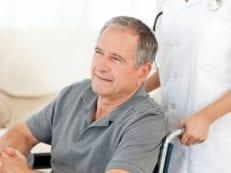 Ишемическая атака: нарушение кровообращения головного мозга