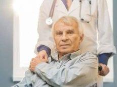 Ишемический инсульт в вертебро-базилярном бассейне: признаки и лечение
