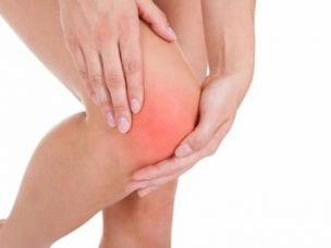 Жидкость в коленном суставе - причины скопления, диагностика, лечение медикаментами и хирургическим путем