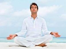 Йога для потенции — тренировки для начинающих в домашних условиях с описанием поз