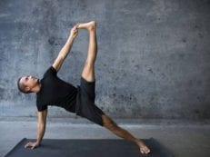 Йога для повышения потенции у мужчин — эффективные методики и асаны для самостоятельных занятий с фото