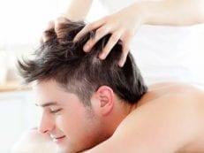 Как без лекарств убрать головную боль быстро и эффективно: лучшие методы