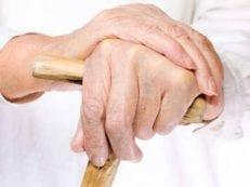 Как лечить артроз пальцев рук традиционными и народными средствами