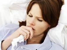 Как лечить обструктивный бронхит — симптомы заболевания, медикаментозные и народные средства