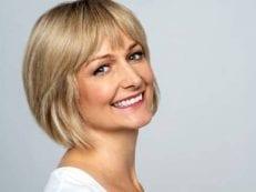 Как облегчить симптомы климакса у женщин — эффективные препараты и диета