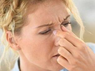 Как определить гайморит у ребенка и взрослого по первым симптомам