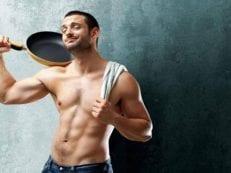 Как повысить тестостерон у мужчин в организме