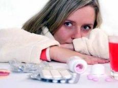 Как вылечить хронический цистит — методы, препараты и народные средства для лечения