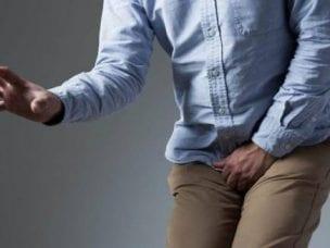 Кальцинаты в простате - причины и симптомы, диагностика и лечение