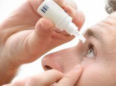 Капли от покраснения глаз — обзор лучших препаратов против раздражения, воспаления, зуда или аллергии