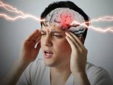 Кардиоэмболический инсульт — основные причины, признаки и проявления, терапия, осложнения и прогноз