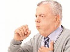 Кашель с болью в грудной клетке: что делать при симптоме