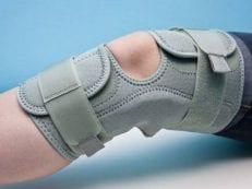 Хондропротекторы при артрозе коленного сустава: классификация и форма выпуска препаратов