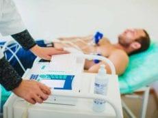 Хроническая сердечная недостаточность — клинические рекомендации