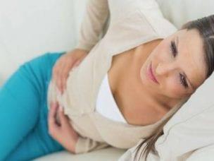 Симптомы и лечение кишечной непроходимости