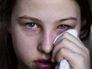 Киста гайморовой пазухи - симптомы, лечение и операция
