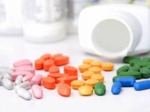 Классификация противовирусных препаратов по составу и механизму действия