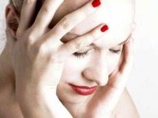 Кластерная головная боль — причины, признаки, симптомы, диагностика и методы лечения