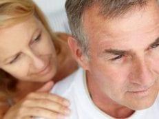 Климакс у мужчин — когда начинается и как проявляется, витаминотерапия и народные средства терапии