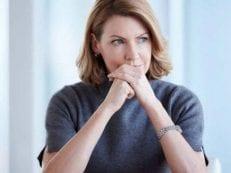 Климактерический синдром — симптомы и признаки, современные способы лечебной коррекции