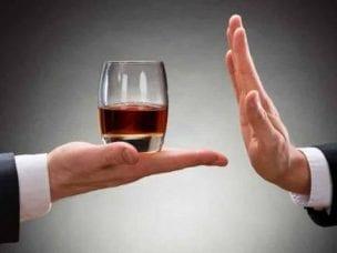 Кодировка от алкоголя, лечение в клинике и домашних условиях