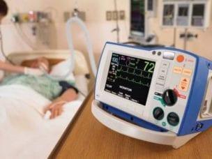 Кома после инсульта: шанс выжить