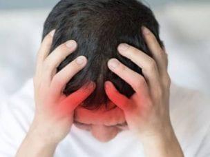 Косвенные признаки внутричерепной гипертензии у детей и взрослых - симптомы и первые проявления, диагностика