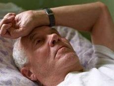 Кровоизлияние в мозг — причины, симптомы, диагностика, лечение и последствия