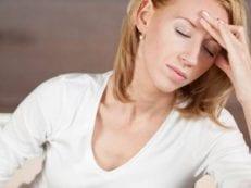 Кровотечение при миоме матки — как остановить в домашних условиях и признаки для обращения в гинекологию