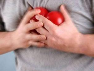 Купирование гипертонического криза: лечение в домашних условиях