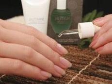 Лак от грибка ногтей — эффективное недорогое лечебное средство