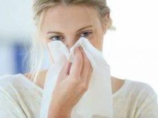 Лечение аденовирусной инфекции у взрослых — методы терапии