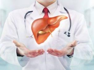 Лечение алкогольного гепатита медикаментами, народными средствами и диетой