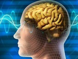 Лечение бокового амиотрофического склероза - лекарственная терапия