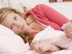 Лечение цистита при беременности на ранних сроках — симптомы заболевания и безопасные лекарства