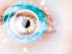 Лечение дистрофии сетчатки глаза лазером — ход операции, противопоказания и осложнения