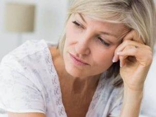Лечение эндометриоза у женщин после 50 лет медикаментами и диетой
