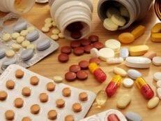 Лечение эректильной дисфункции у мужчин – препараты и народные средства для терапии в домашних условиях