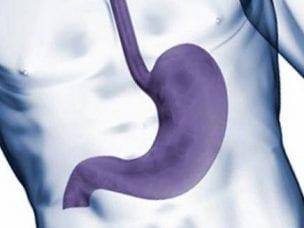 Лечение эрозии пищевода облепиховым маслом - дозировка и схема приема