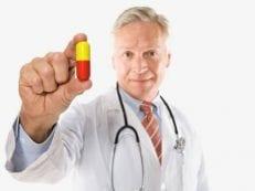 Лечение эрозивного гастрита — диета, лекарства и народные средства терапии в домашних условиях