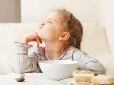 Лечение гастрита у детей — симптомы, медикаментозные и народные препараты в острой и хронической стадии