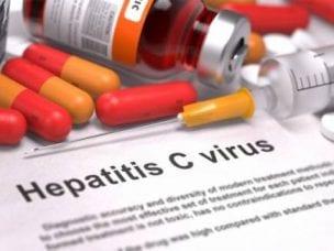 Лечение гепатита С - схема комплексной терапии и список эффективных препаратов